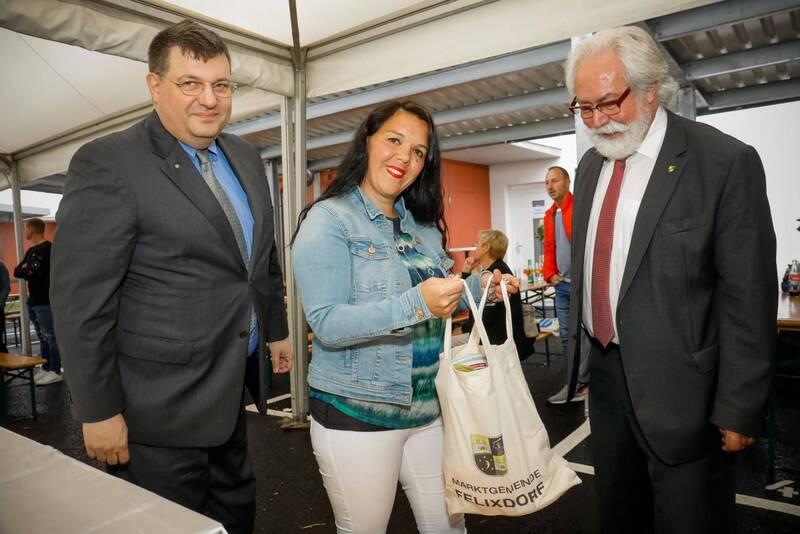Pressefoto_NOeFW_Felixdorf-Tasche (2)