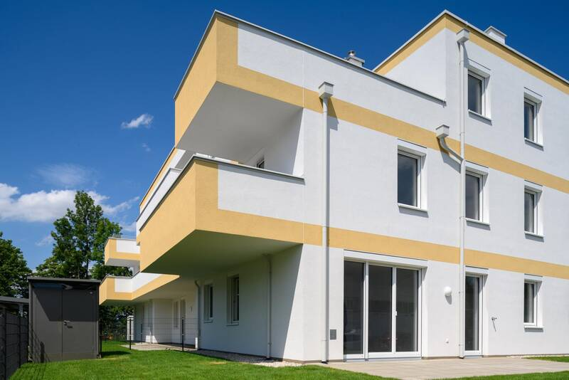 008_Felixdorf III - Architektur_28-07-21_9712